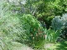 Garden Design Bridgend Garden Designers Bridgend